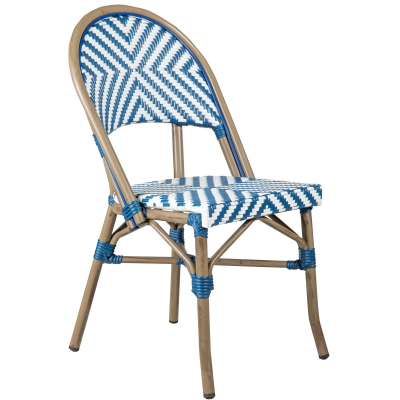 Outdoor Bistro Chair